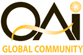 QAI Global Community