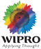 Wipro Technologies