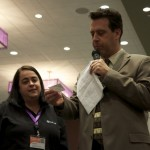 QUEST 2012 - EXPO Reception26