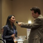 QUEST 2012 - EXPO Reception41