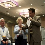 QUEST 2012 - EXPO Reception45