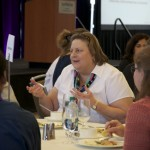 QUEST 2012 - Roundtables and Lunch22