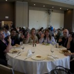 QUEST 2012 - Roundtables and Lunch36