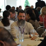 QUEST 2012 - Roundtables and Lunch43