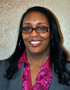 Yolonda Kennedy, WellPoint, Inc.