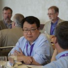 QUEST 2012 - Roundtables and Lunch26