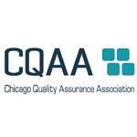 Chicago Quality Assurance Association (CQAA)