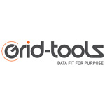 QUEST 2013 Exhibitor: Grid-Tools