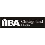 IIBA Chicagoland Chapter