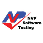 NVP Software Testing