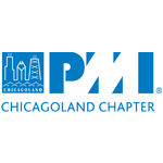 QUEST 2013 Exhibitor: PMI
