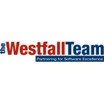 Westfall Team