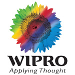 QUEST 2013 Exhibitor: Wipro