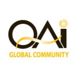 QUEST 2013 Supporter: QAI Global Community