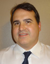 Paul Shovlin, Checkpoint Technologies