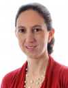 Christin Wiedemann, PhD, PQA