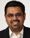 Khalid Kark, Forrester Research, Inc.