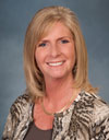Debra S. Kosty, AVP, IT Marketing Business Solutions, The Horace Mann Companies