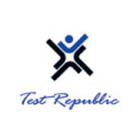 QUEST 2013 Supporter: Test Republic
