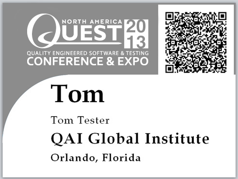 QUEST2013_Website_NameBadgeSample