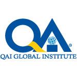 QAI Global Institute