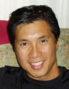 Michael Mah, QSM Associates, Inc.