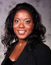 Kimberly Tatum, Deloitte Consulting LLP