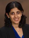 Deepika Mamnani, Hexaware Technologies