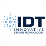QUEST2014_SponsorImage_InnovativeDefenseTechnologies-