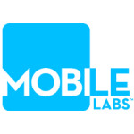 Mobile Labs, Inc.