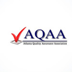 The Atlanta Quality Assurance Association (AQAA).