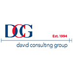David Consulting Group