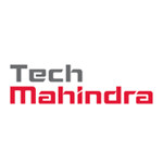QUEST2015_SponsorImage_banner-TechMahindra-150x150