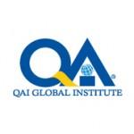 QUEST 2013 Host: QAI Global Institute